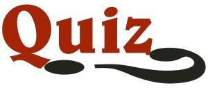 Boishakhi Quiz