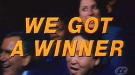 winner-03