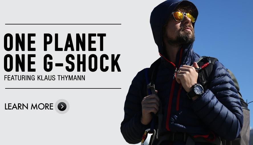 G-SHOCK_banner