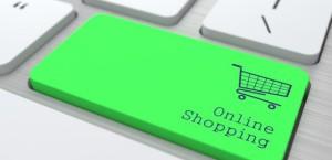 Online Shopping Bangladesh