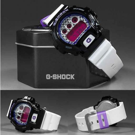 G Shock dw-6900sc-1d in BD