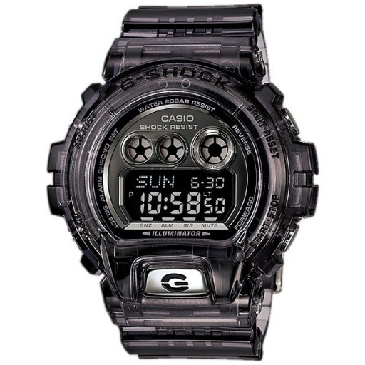 G Shock gd-x6900fb-8b in BD