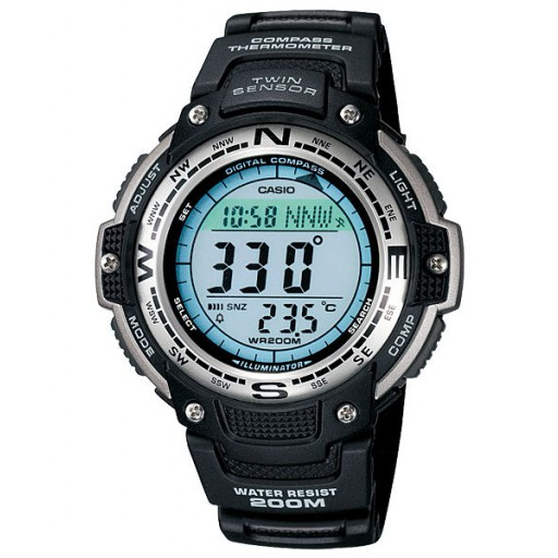 Digital Watch in BD