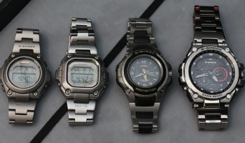 Casio-G-Shock-MR-G-MRG-G1000-watch-1