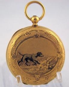 antique-vintage-pocket-watch-47