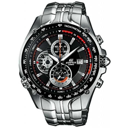 Caio Tachymeter watch in-bangladesh