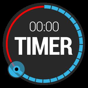 timer watch in BD