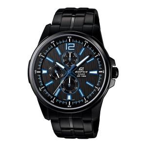 casio-original-edifice-ef-343bk-1a-mens-black-stainless-steel-watch-onsalewatches-1304-12-OnSaleWatches@18