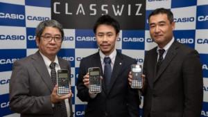 casio-officials-launching-worlds-first-calculator