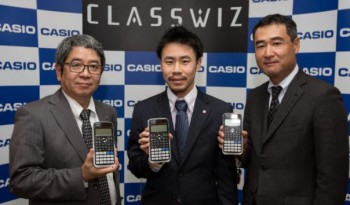 casio-officials-launching-worlds-first-calculator