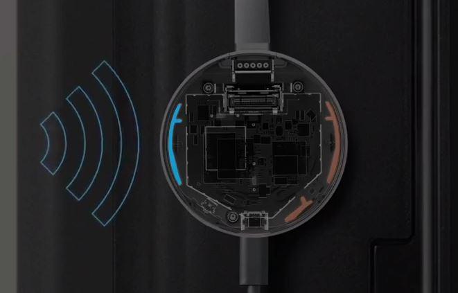 chromecast-3-antenna
