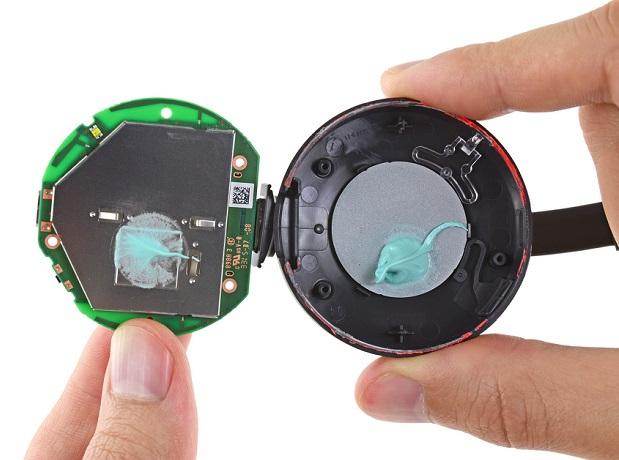 new-chromecast-inside