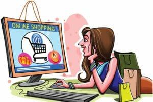 Online Shopping BD