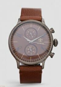Vetor watch